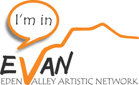 Eden Valley Artistic Network